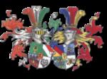 Sängerschaft Gotia et Baltia Kiel zu Göttingen Logo